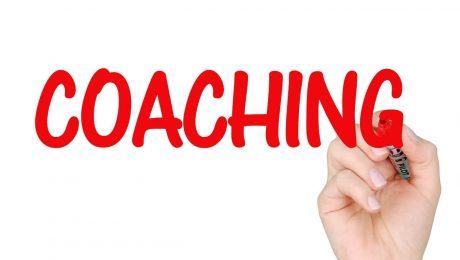 descubre los beneficios del coaching