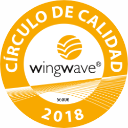 circulo calidad coaching wingwave 2018